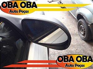 Retrovisor Externo Direito Fiat Strada Working 1.4 flex 2015/2015