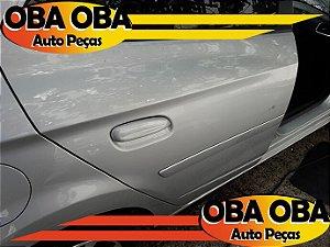 Porta Traseira Dianteira Onix Chevrolet Onix 1.4 Aut Ctz 2016/2016