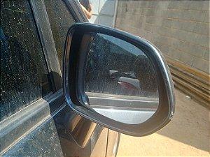 Retrovisor Direito Fit EX 1.5 Gasolina 2005/2005