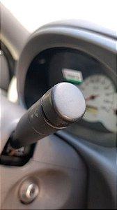 Chave De Seta Ford Ka Zetec 1.0 2003/2003 Gasolina - Manual