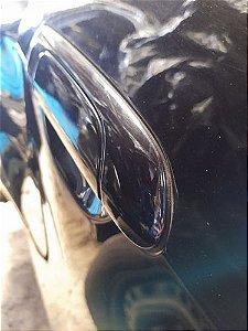Maçaneta Externa Traseira Direita Honda Fit Ex 1.5 07/08