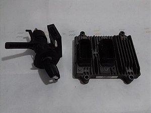 Kit Code Gm Celta 1.0 Spirit 2011 24578331