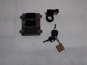 Kit Code Gm Corsa Joy 1.4  2009 94706518