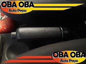 Alavanca De Freio Chevrolet Corsa Classic Life 1.0 2004/2005