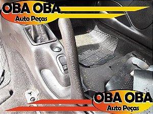 Alavanca De Freio De Mão 206 1.4 Flex 2008/2008