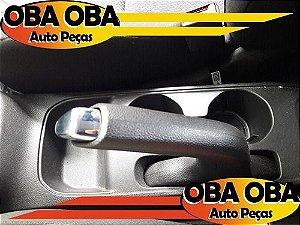 Alavanca De Freio De Mão Chevrolet Onix 2016/2016