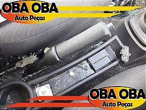 Alavanca De Freio De Mão Chevrolet Prisma 1.4 Flex 2009