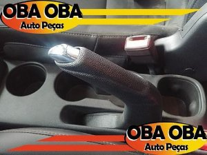 Alavanca De Freio De Mão Chevrolet Tracker 2016/2017