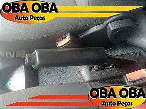 Alavanca De Freio De Mão Gol 1.6 Power Ap 2004/2005
