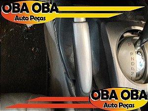 Alavanca De Freio De Mão Honda New Civic 2008/2008