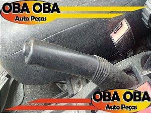 Alavanca De Freio De Mão Logan 1.0 16v Flex 2008/2009