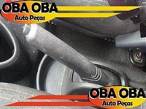 Alavanca De Freio Jac J2 1.4 Gasolina 2013/2013