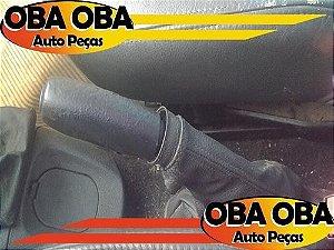Alavanca De Freio Palio Weekend 1.6 16v Gasolina 2000/2001