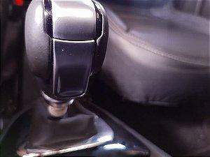 Alavanca De Marcha Completa Renault Captur 1.6 16v Flex