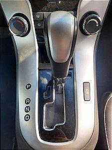 Alavanca Marcha Completa Chevrolet Cruze Hatch 1.8 15/15 At