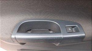 Botão De Vidro Traseiro Esquerdo Gol G6 1.6 8v Flex 12/13 Ma