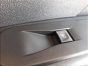 Botão Vidro Elétrico Diant. Direito Renault Captur 1.6 16v