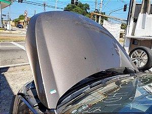 Capô Chevrolet Cruze Hatch 1.8 Flex 2015/2015 Automático