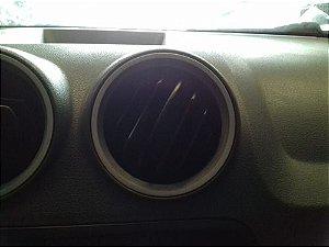 Difusor De Ar Central Direito  Gol Ap G4 1.6 8v Flex 2006