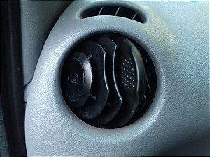 Difusor De Ar L.esquerdo Ford Ka 2002 2003