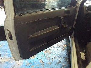 Forro De Porta Diant.esquerdo 2p  Gol Ap G4 2006 (detalhe)