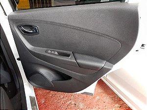 Forro De Porta Traseiro Direito Renault Captur 1.6 16v