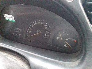 Painel De Instrumentos Ford Fiesta Endura 1.0 1998 1999