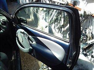 Porta Diant Direita Ford Ka 1.0 2002 2003