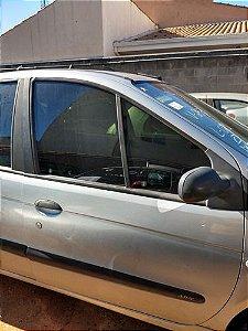 Porta Dianteira Direita Renault Scenic 1.6 16v 2004/2005 Ma