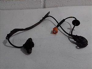 Sensor Abs Diant.direito Honda Civic 1.6 2000
