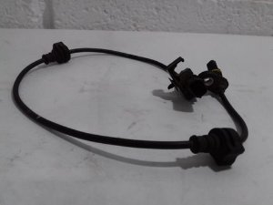 Sensor Abs Tras.esquerdo Honda New Civic 2007 As 2011 57475-