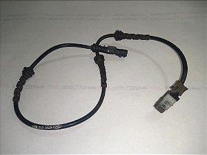 Sensor De Abs Original Renault Sandero Dianteiro 479101292r