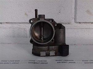 Tbi Corpo Borboleta Gm Astra Vectra Zafira 2.0 93338177 Bosc