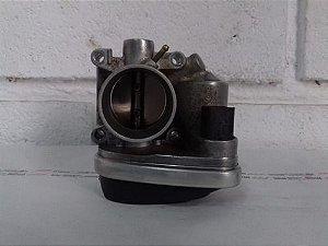 Tbi Corpo Borboleta Gol Fox 1.0 Flex 030133062
