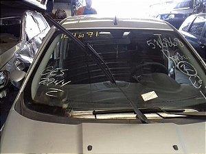 Braço Limpador Parabrisa L.direito Ford Ka 2017 2018