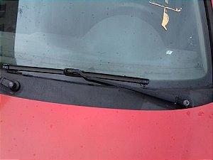 Braço Limpador Parabrisa L.esquerdo Vw Gol G3 1.0 16v 2001