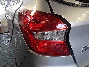 Lanterna L.direito Ford Ka 2017 2018