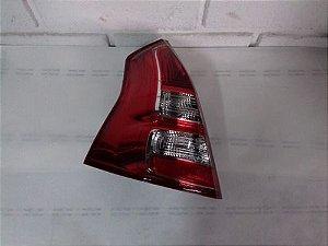 Lanterna L.esquerdo Renault Sandero 2012 2013 2014