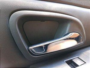 Maçaneta Interna Dianteira Direita Chevrolet Cruze 15/15