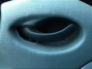 Maçaneta Interna L.esquerdo Ford Ka 2002 2003