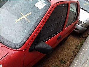 Porta Diant.esquerda Ford Fiesta Endura 1.0 1998 1999