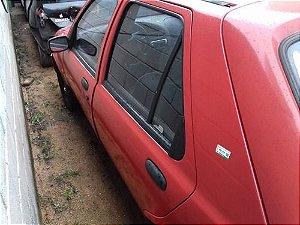 Porta Trás.direta Ford Fiesta Endura 1.0 1998 1999