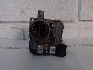 Tbi Corpo Borboleta Fiat Strada 1.4 Flex 73502387