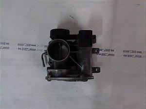Tbi Corpo Borboleta Gm Celta 1.0 8v 28097490