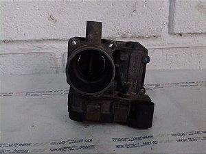 Tbi Corpo Borboleta Palio/siena 1.0 8v Fire Flex 55200230