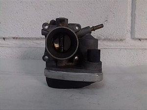 Tbi Corpo Borboleta Renault Sandero 1.0 16v H8200481952