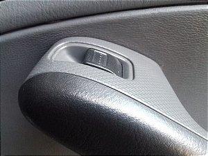 Botao Comando Vidro Diant.direito Honda Civic 1.7 2001 2001