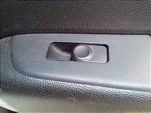 Botão De Vidro Trás.direito Hyundai Hb20 2015