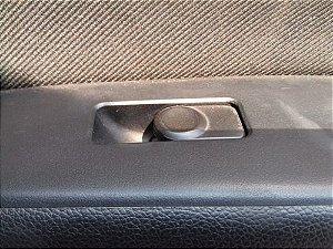 Botão Vidro Diant.direito Hyundai Hb20 2015