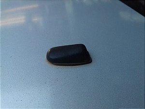 Burucutu L.esquerdo Ford Fiesta 1.0 8v Flex 2009